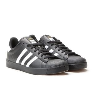 Men's adidas Superstar Vulc ADV